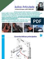 3presentacioncontenidocurso-110622162635-phpapp01