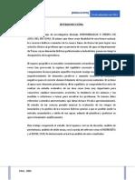 1° TRABAJO DE RECURSOS HIDRAULICOS IMPRIMIR