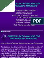 Finance+for+Non+F