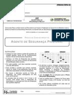 ASP-Goias