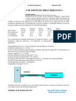 1er Examen Obras Hidraulica Cesar Vallejo_2013_2