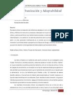Collico Urbanización y Adaptabilidad-González-Soto-Carmona