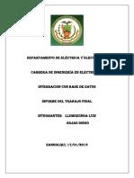 Informe Final(Llumiquinga Luis, Diego Rojas)