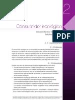 02 Libro Consumidor Ecologico