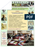 09_III- Revista Samanatorul, an III, nr. 9, septembrie 2013
