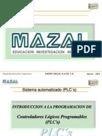 Programcion Plc 5-05