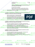 Bloque de Ejercicios 03 - Ejercicios Con Contactores