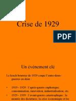 crise_de_1929