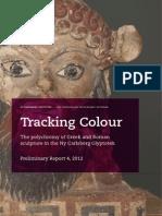 trackingcolour-4