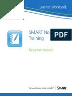 smart beginner