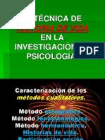 HISTORIA DE VIDA PARA CLASE.ppt