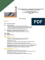 6.º encontro nacional (4.º internacional) de investigação em leitura, literatura infantil e ilustração (Actas completas)