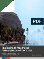 PRIGRH_Region_Arica_y_Parinacota.pdf