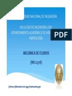 6-HH223-Formas Diferenciales Leyes Fundamentales