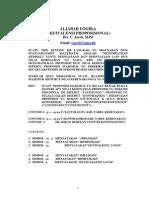 ALJABAR_LOGIKA.pdf