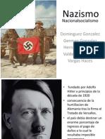 exposicion+nazismo