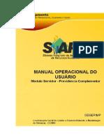 Manual Sistema RPC