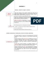 Resumen Publico Pcial Completo Esquemas