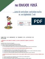 0_2_educatie_fizica