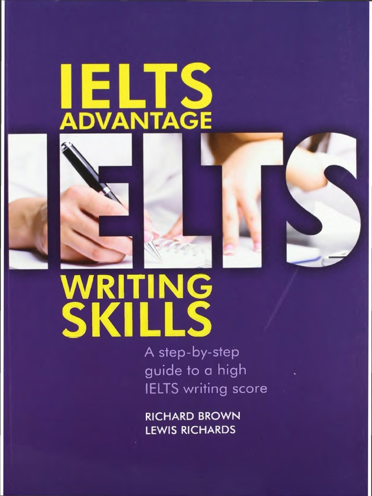 The IELTS writing test may be a tricky hill to scale but with the correct planning it is possible to potentially make particular your IELTS essay will likely be sufficient to draw in the score which you really need. Moreover, you can find lessons because of this special element of the check. Reading is a vital portion of an exam. The GMAT electronic test has many benefits for example it isn't challenging to write essay.