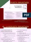 48 Respuesta Inmunit 42