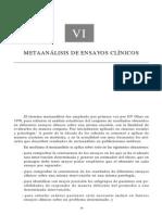 metaanalisis 2