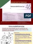 52_INMUNODEFICIENCIAS_46 (1)