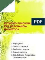 Estudios Funcionales4