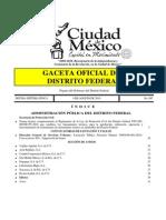 Norma Proteccion Civil 4ago10