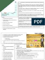 FICHAS LECTURA HISTORIA1_copy.pdf