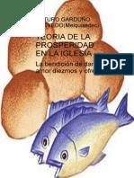 TEORIA-DE-LA-PROSPERIDAD-EN-LA-IGLESIA.pdf