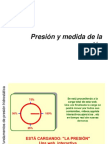 07 Medición de presión (5)