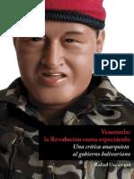 Revespectaculo Web