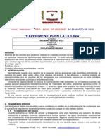 Ana Maria Pedraza Vela 02