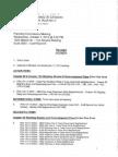 Oct_2_PLANNING_COMMISSION.pdf