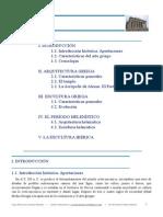 UD3 Arte griego.pdf