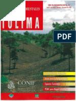 Guia Para Plantaciones Forestales Comerciales TOLIMA