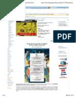 8.10.2013, 'Personale Di Leonardo Castellani a Imola', Eventi e Sagre