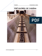 4. Transportadores a Cadena.pdf