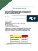PracticasElectrónicaDigital.pdf