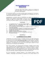 Bol Nº 107, Mzo 09.pdf