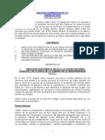 Bol Nº 117, Ene 10.pdf