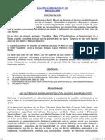 BOLETIN GUEMESIANO Nº 109.pdf