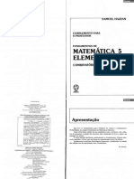 Fund.Mat.Elementar.Vol.5.Professor.pdf