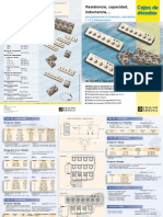 Cajas_de_decadas__DC.pdf