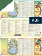 Food_Wine_Festival_Guide.pdf