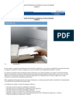 Capitulo 7 IT Essentials  PC Hardware and Software Version 4.0 Spanish