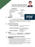 CurrículumVitae_2008