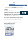 Capitulo 12 IT Essentials PC Hardware and Software Version 4.0 Spanish