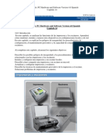 Capitulo 14 IT Essentials PC Hardware and Software Version 4.0 Spanish